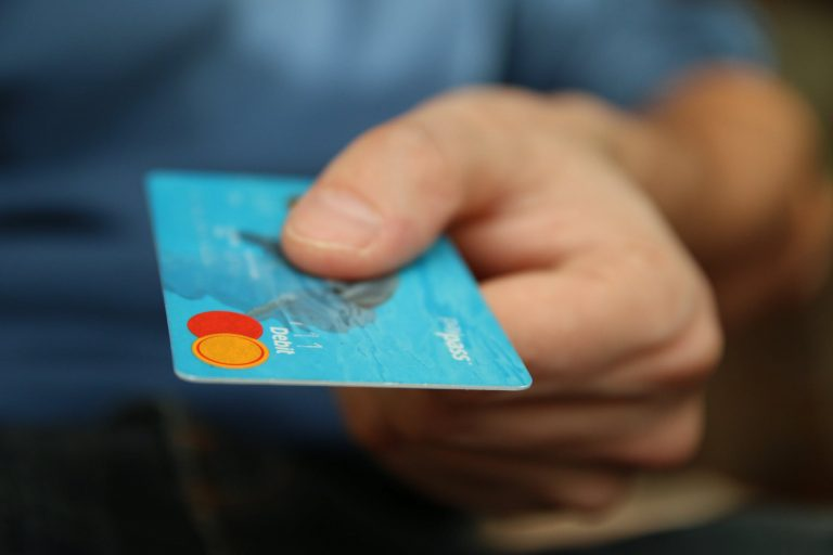 How much debt does the average Australian have?